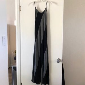 Forever 21 Maxi Dress Size S